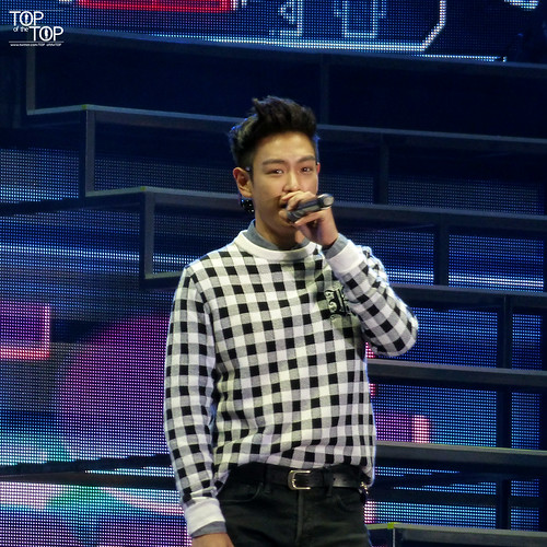 TOP_oftheTOP-BIGBANG-FM-Hong-Kong-Day-3-afternoon-2016-07-24-02