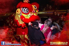 #2016 #monkey #monkeyking #legendofthedragon #legend #dragon #chinese #china #usa #losangeles #la #dance #dragondance #lion #liondance #wushu #shaolin #kungfu #martialarts #wushushaolin #entertainment #wushushaolinentertainment