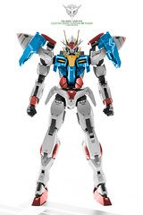 "00 Raiser ""The RX78-2 Colors"""