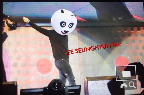 Big Bang - Made V.I.P Tour - Dalian - 26jun2016 - seungri19901212 - 06