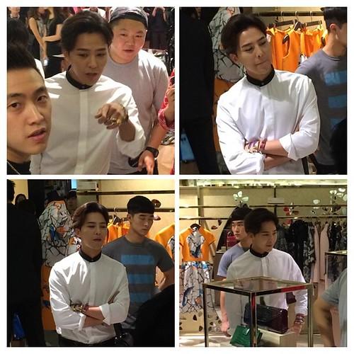 G-Dragon_HarveyNichols-COLOMBO_VIA_DELLA_SPIGA-HongKong-20140806 (38)