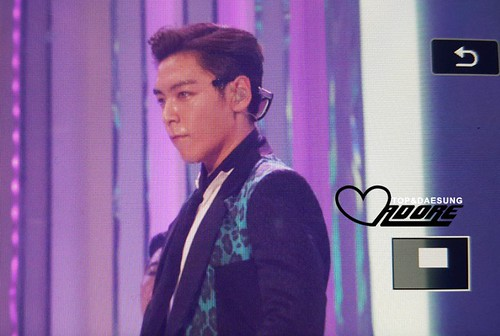 BIGBANG - MelOn Music Awards - 07nov2015 - ADORE_TD - 33