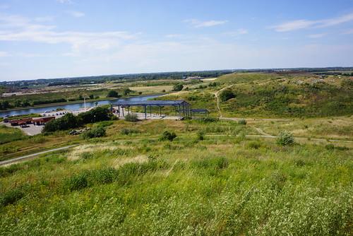 Stige-Oe-Landskab-2014-07-04 (14)