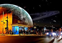 9:30 at 9:30 Saturnday Night #1