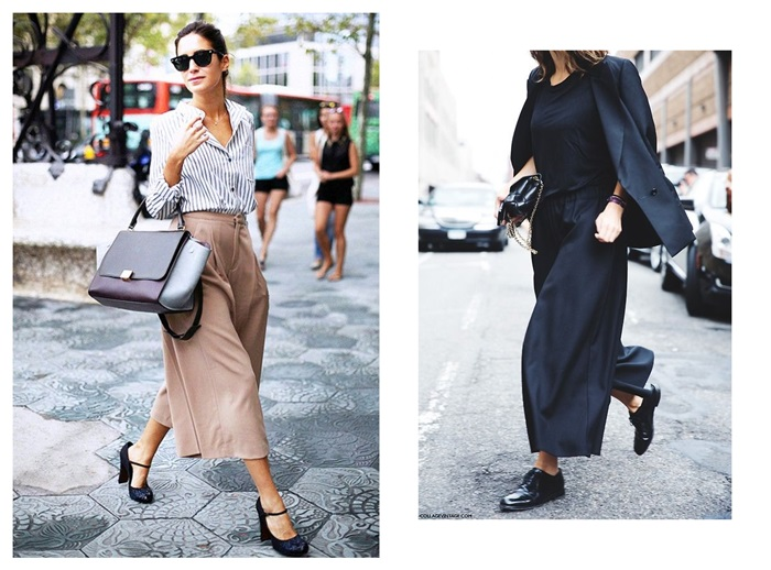 inspiration-culottes-street-style-39