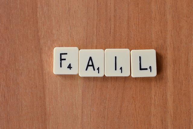 26 creencias que harán fracasar tu implementación de GTD (I)