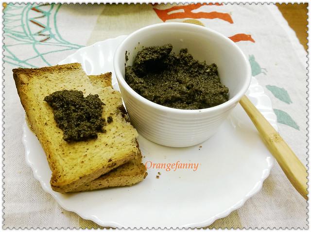 150415 酸豆橄欖醬-01