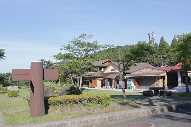 20140601-高千穂峰-0410.jpg