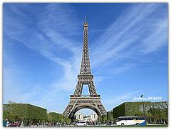 París 17-21.04.2015