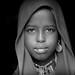 Ethiopie; la vallée de l'Omo: les Erbore. by claude gourlay