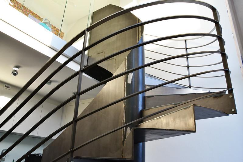 Designer Treppen home pillitteri treppen und metallbau gmbh grünstadt