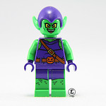 green goblin f2
