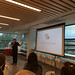 Vancouver iDevelopers meeting at Clio in Burnaby