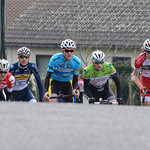 Ster van Zuid-Limburg Etappe 4  -  06/04/2015