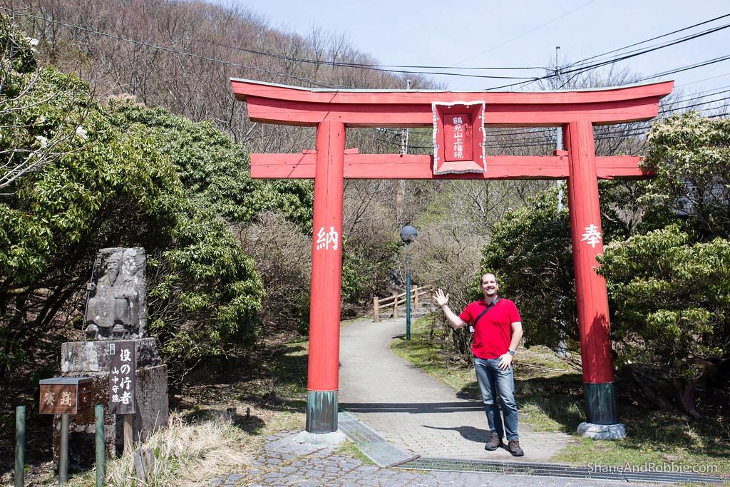 2015-04-24-20150424(Canon EOS 6D)-00036