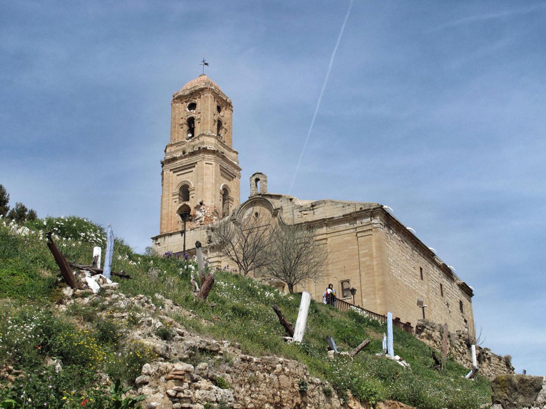 iglesia sant pere_corberad'ebre_reharq_patrimonio_I