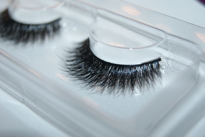 velour-lashes-003