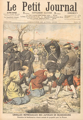 ptitjournal 23 avril 1905