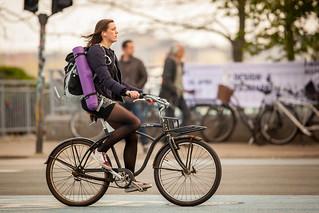 Copenhagen Bikehaven by Mellbin - Bike Cycle Bicycle - 2015 - 0285