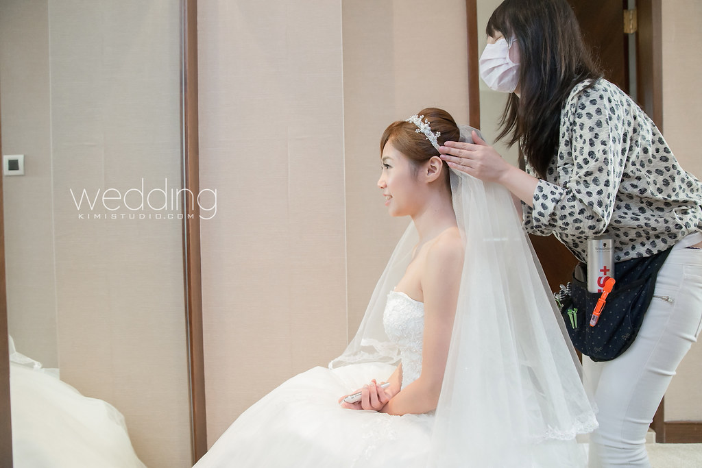 2014.09.27 Wedding Record-015
