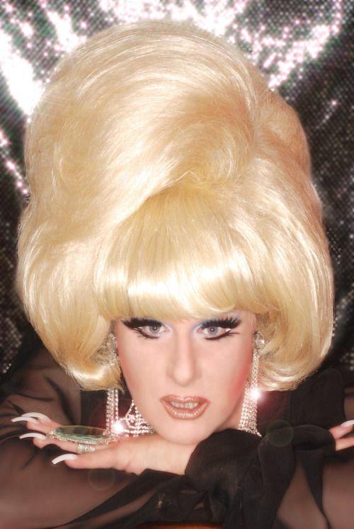 Denise Uk S Favorite Flickr Photos Picssr