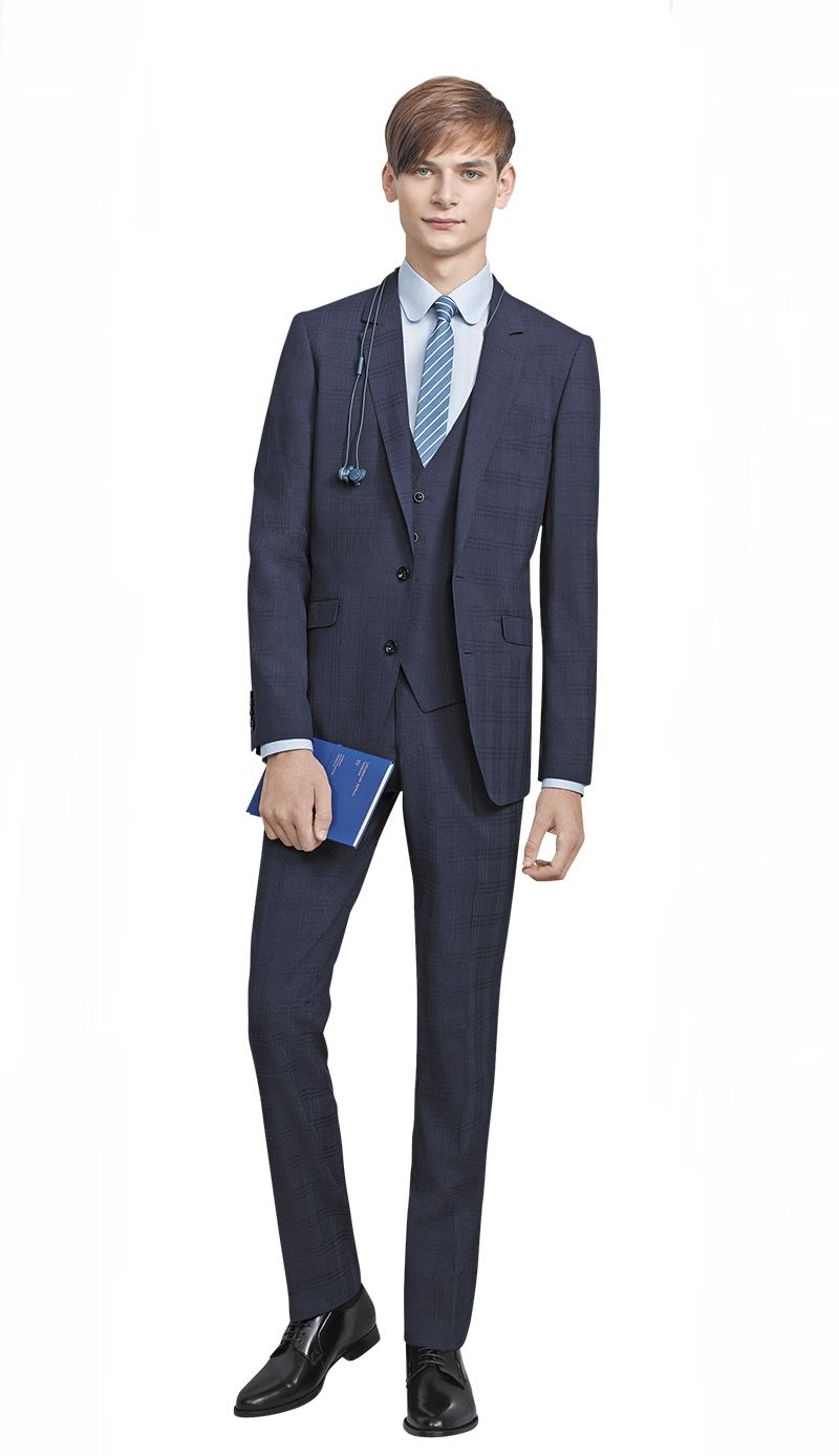 John Meadows0004_SUIT SELECT SS15