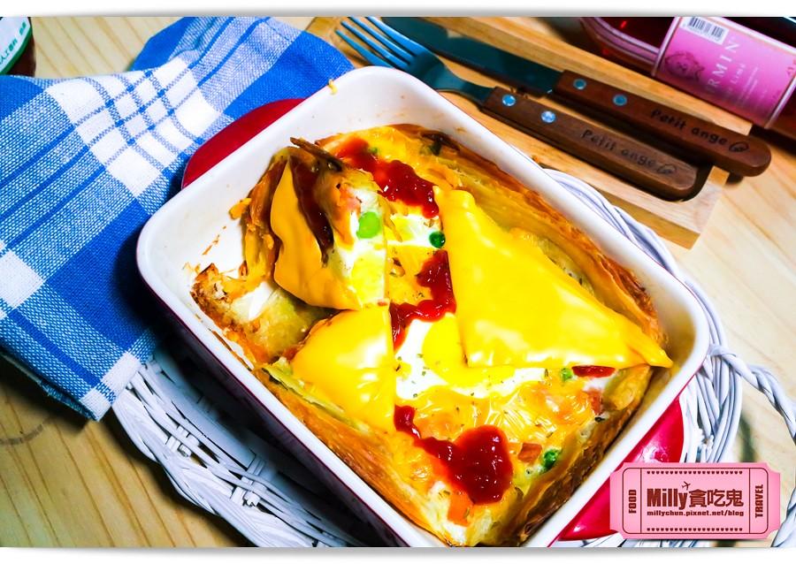 上豐蔥抓餅專家1 (7)