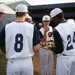 LEHS-Varsity-Baseball-vs-DFHS-04-24-2015