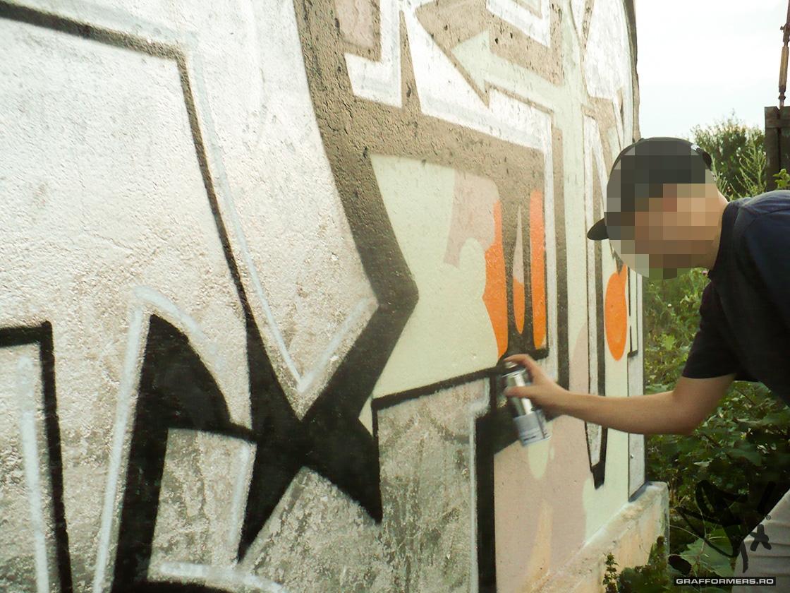 03-20130629_etal180_graffiti_painting_in_salajan-bucharest-grafformers_ro