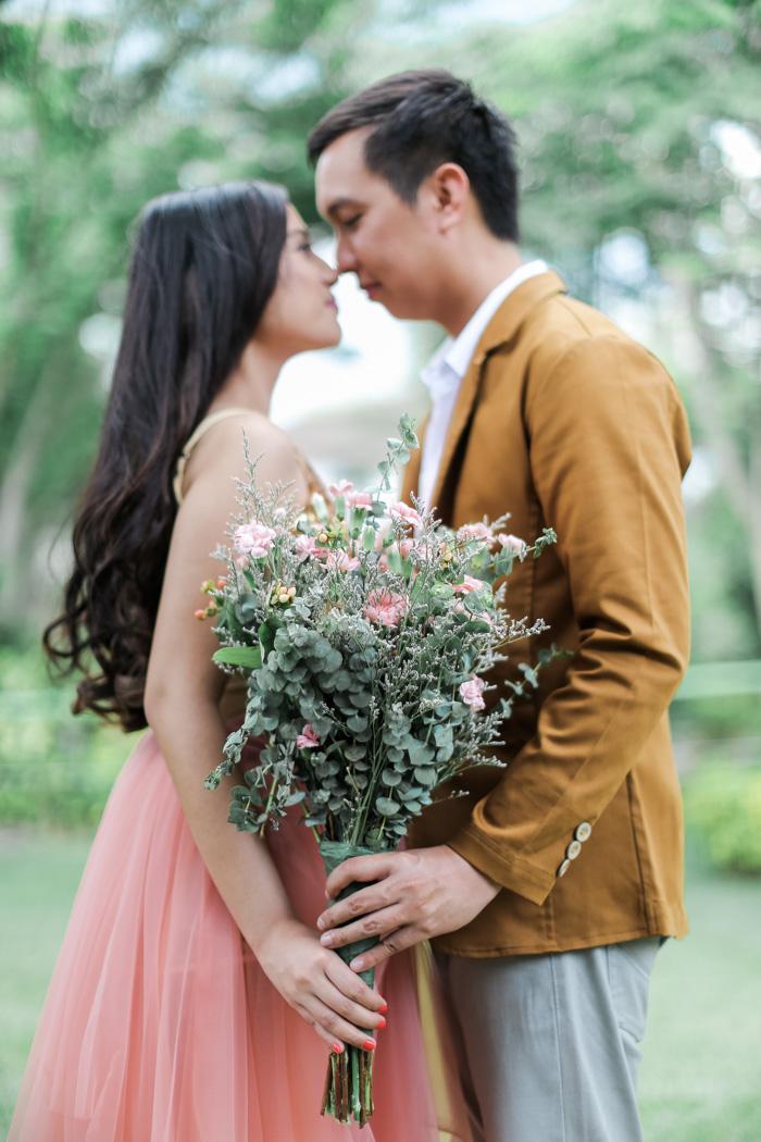 manila wedding photographer (11)