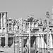 Bandar-e-Laft, Qeshm, Hormozgan   بندر لافت، قشم، هرمزگان by Parisa Yazdanjoo