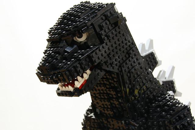 Godzilla02
