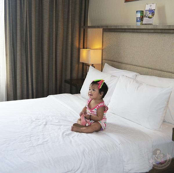 mothercare-romper-suki-kids-shoes-baby-girl-fashion (4)