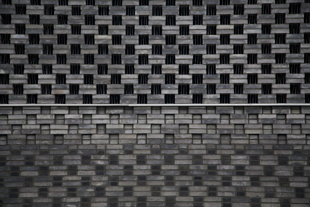 Murer i Kulby