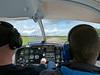 Landing by CASSIAN0001