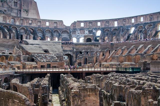 20150518-Rome-Colosseum-0089
