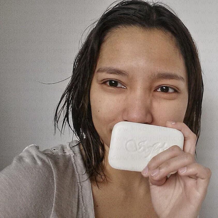 sofia-svr-gluta-soap-kojic-collagen-1