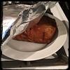 #PuertoRican #BBQ #Pork #KamadoJoe #Homemade #CucinaDelloZio - remove, cover w/foil