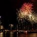 Docklands 2016-07-15 (1)