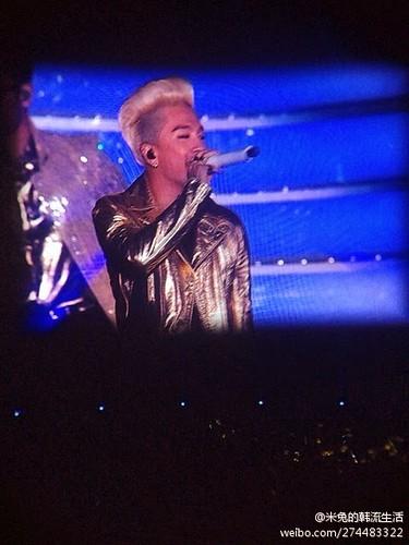 bigbang-ygfamcon-20141019-beijing_previews_083