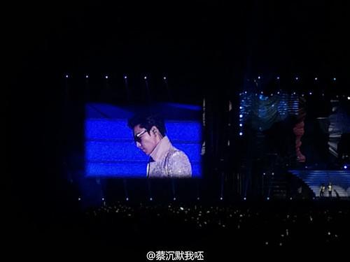 bigbang-ygfamcon-20141019-beijing_previews_004