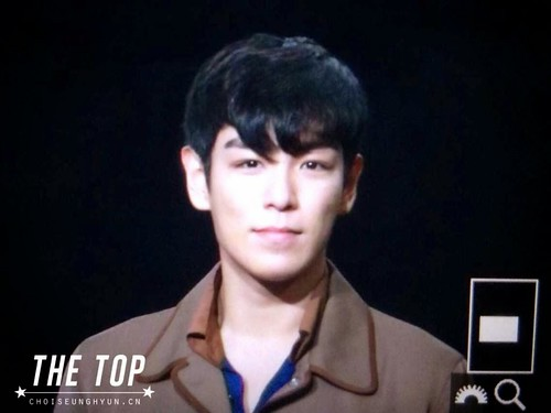 TOP-StageGreetings_Day2-20140907_(84)