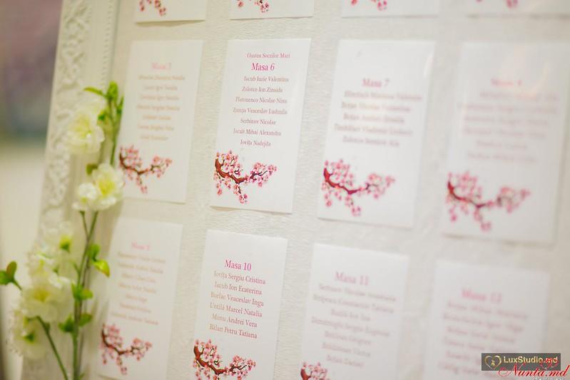 LUXSTUDIO.MD декорации для свадьбы & регистрация