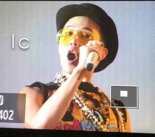 BIGBANG-YGFamilyCon-Shanghai-20140830(109)
