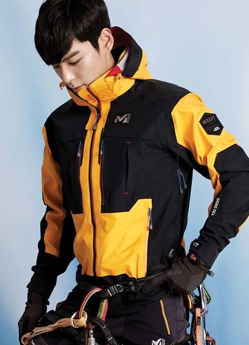 top_park_shin_hye_millet_2