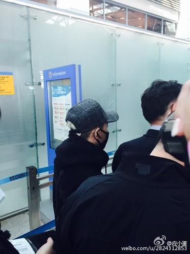 应小鉴 Incheon 2015-03-27 03