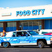 Food City by Thomas Hawk