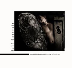 JuanCarlosPoo-selfportrait-nude99
