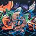 TESKIO by ONART 2016 by ONART ONE
