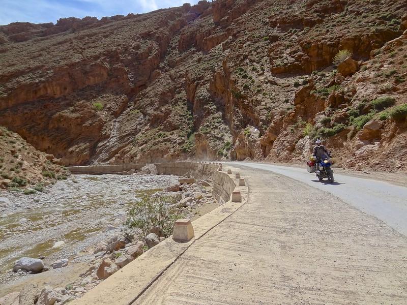 canyon cross road 16